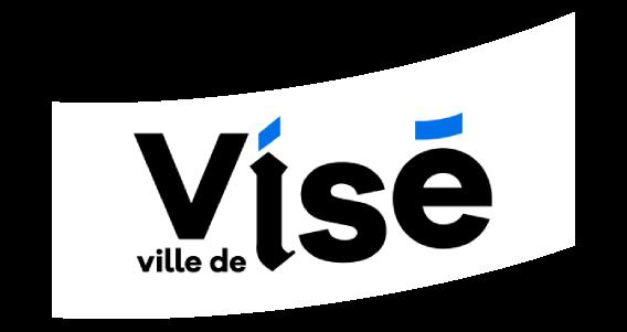Site de la Ville de VISE